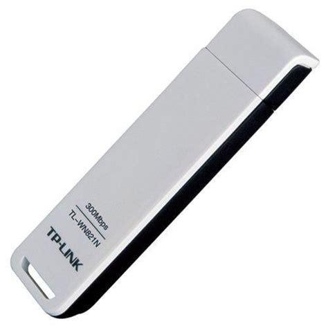 Wireless N Usb Adapter Tl Wn821n tp link tl wn821n 300mbps wireless n usb adapter price in pakistan