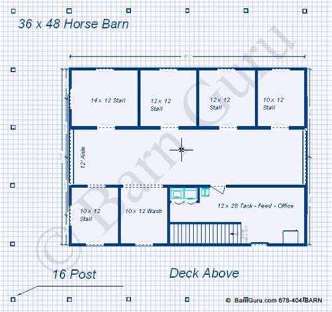 large horse barn floor plans najika plans for horse barn with living quarters