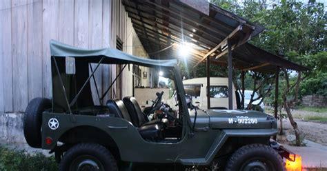 Jual Karpet Mobil Bandar Lung spesifikasi jeep willys jeep willys 1954 bandar lung