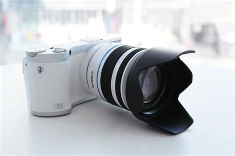 Samsung Smart Nx300 9 best images about samsung nx300 on samsung products and cameras
