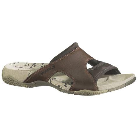 pesaro shoes s merrell 174 pesaro slip ons 139866 sandals