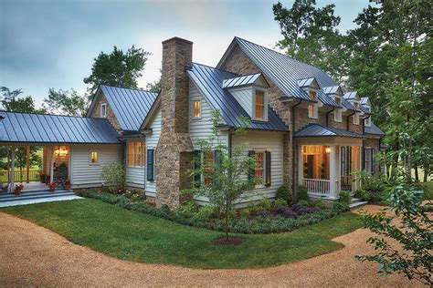 southern living idea house southern living idea house in charlottesville va