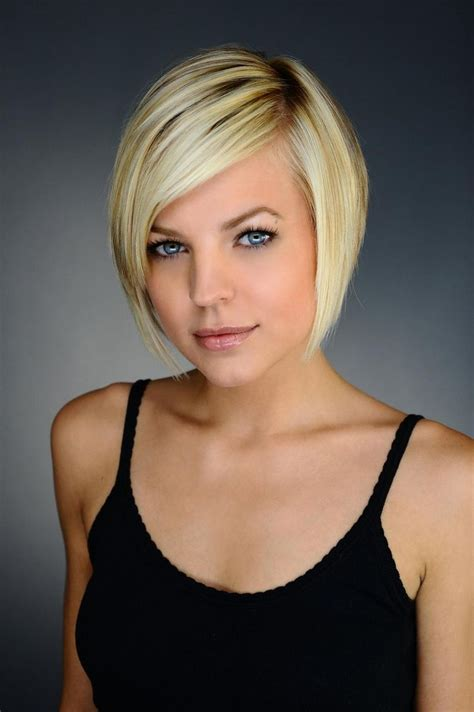 maxies short hair general hospital 247 best images about general hospital on pinterest duke