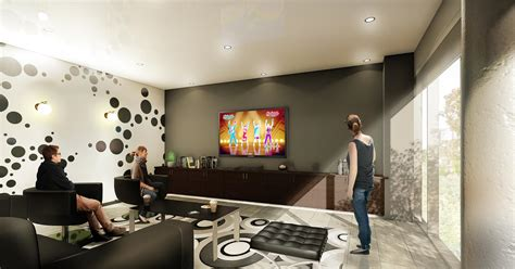 interior design kitchener waterloo 100 interior design kitchener waterloo home decor