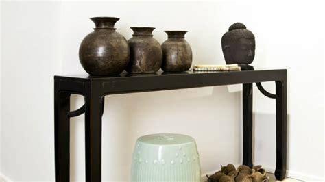 ingressi in ferro battuto consolle in ferro battuto semplice raffinatezza dalani