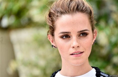 emma watson earnings emma stone is 2017 s best paid actress making 26m 163 20m