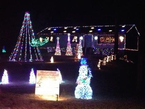 set christmas lights to music kit mouthtoears com