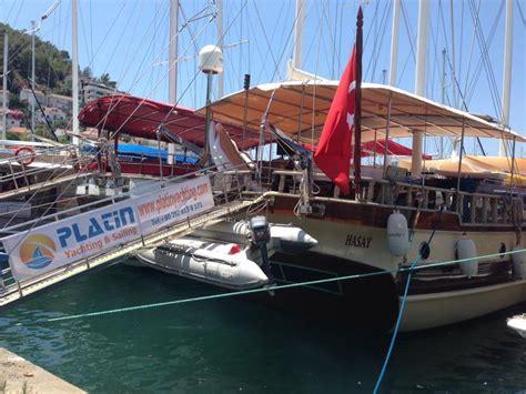tekne fiyat yat kiralama fiyatları mavi yolculuk turları tekne gulet
