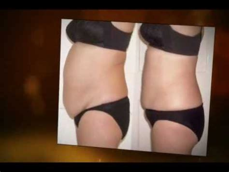 Lipo Light Reviews by Lipo Light Laser Reviews Mouthtoears