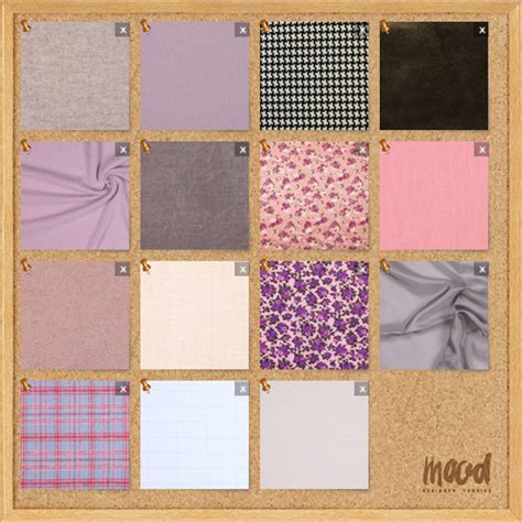upholstery board sewing 101 guide to winter fabrics see kate sew