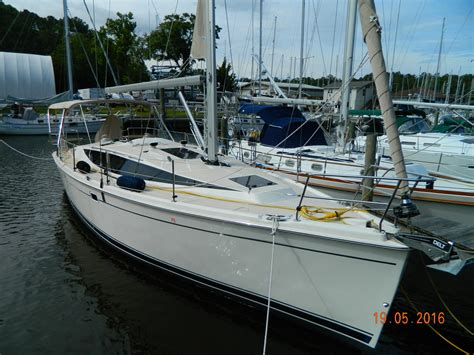 used boats for sale raleigh nc new and used boats for sale in north carolina