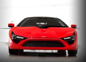 dc new car avanti dc design avanti sports car headed for production