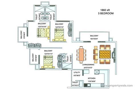 zen house floor plan g crop zen garden ulsoor bangalore residential