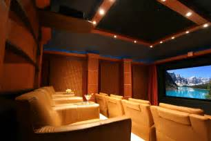 home theater drapes inspiration and design ideas for