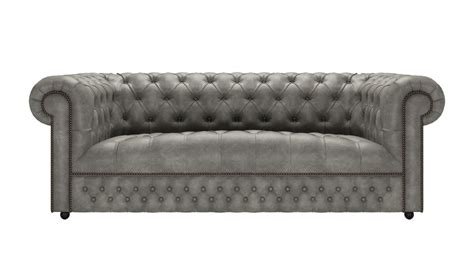 my new crush chesterfield sofas techmomogy home my new crush chesterfield sofas techmomogy home