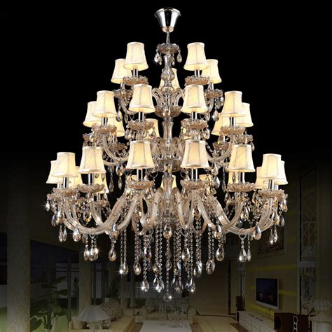 China Chandeliers Popular Chandelier Buy Cheap Chandelier Lots From China Chandelier