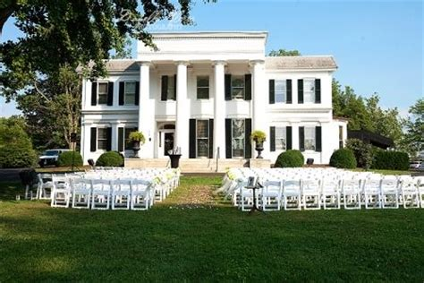 Wedding Bells Of Ky by House House Exteriors And Getting Married On