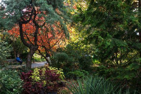 Up Botanical Garden Botanical Garden Your Always Up To Date Guide