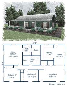 house building plans and prices steel home kit prices 187 low pricing on metal houses
