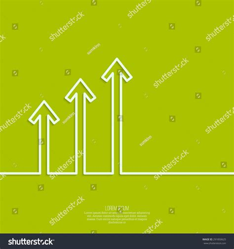most successful investment bankers the graph shows the growth and profit income from a