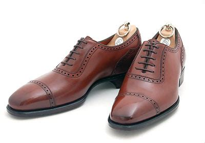 oxford shoes style guide oxford shoes style guide 28 images style guide