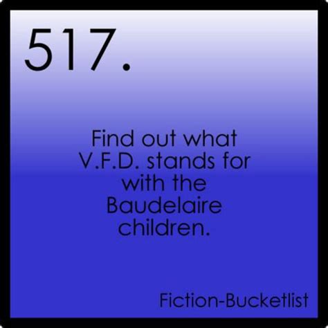 What Does Ccb Stand For by 573 Best A Series Of Unfortunate Events Images On