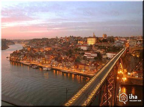 appartamenti porto portogallo appartamento in affitto a oporto iha 35491