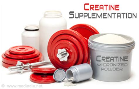 creatine yes or no creatine supplementation yes or no
