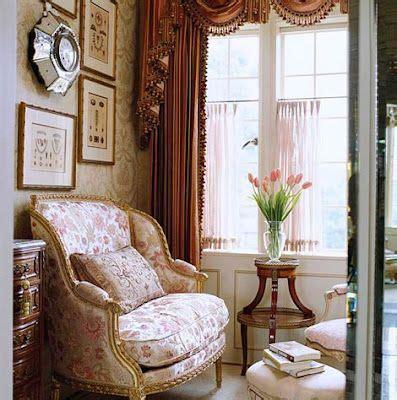 traditional english home decor 100 traditional english home decor the ralph lauren