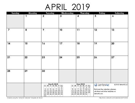 april  calendar planner ideas june  calendar