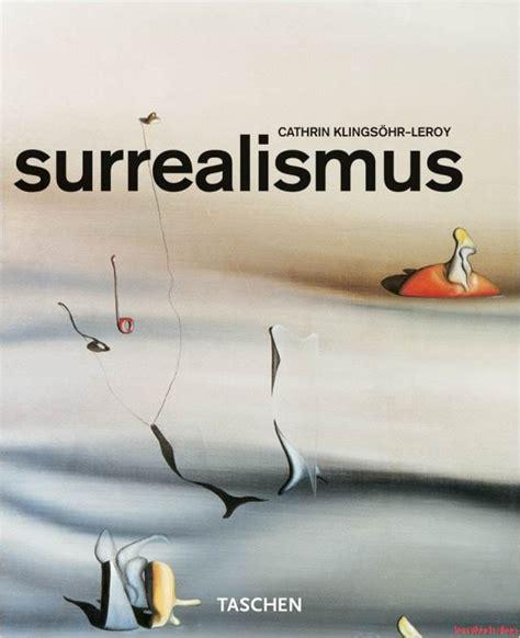 surrealismus libro gratis descargar kunstbuch shop de ursula banz