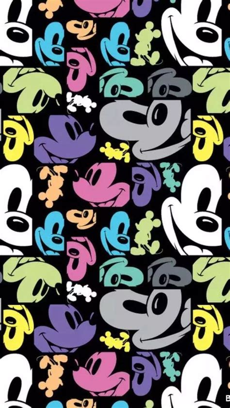 Papel De Parede Para Iphone Iphone All Hp nem t 227 o perua 187 archive 187 wallpaper para celular mickey e minnie
