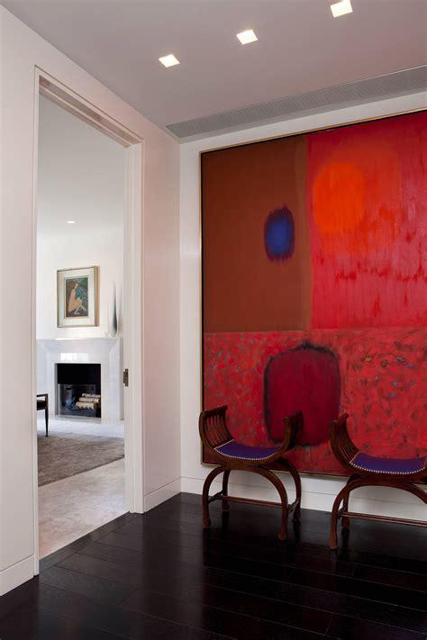 york home design ltd nyc luxury apartment transformed home design soucie