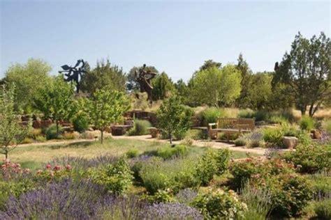 Botanical Gardens Santa Fe Longwood Gardens Orchid Extravaganza Garden Destinations Magazine