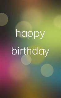 unique happy birthday wishes to send to the ones you