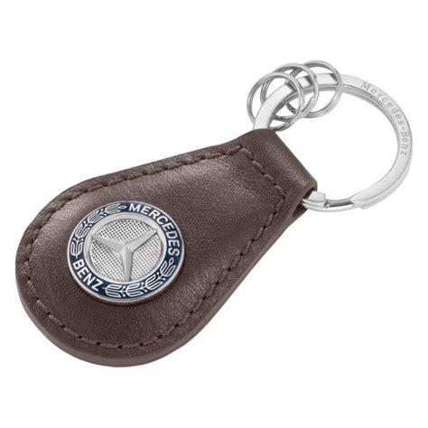 Mercedes Key Rings by Mercedes Key Ring Mercedes Classic Key Ring