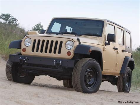 jeep j8 jeep j8 images