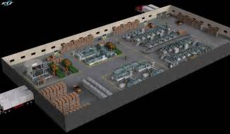 Free Factory Floor Layout Design Factory Layout Examples Interior Design Ideas