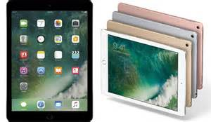 ipad air thanksgiving apple deals 32gb ipad air 2 wi fi for 369 128gb air 2
