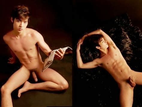 Asian Gay Porn Asian Man Porn Naked Asian Boys Handsome Boy Naked