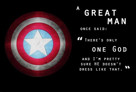 captain america quote wallpaper photoshop by teens joy in our journey