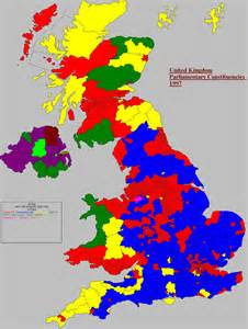 us general election results map must labour die