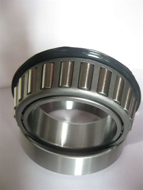 Bearing Taper 32218 Abc the information is not available right now