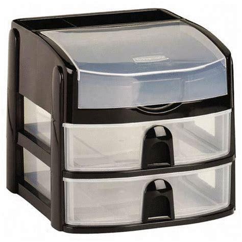 rubbermaid small storage drawers rubbermaid mini drawers rubfg9a5800bla shoplet