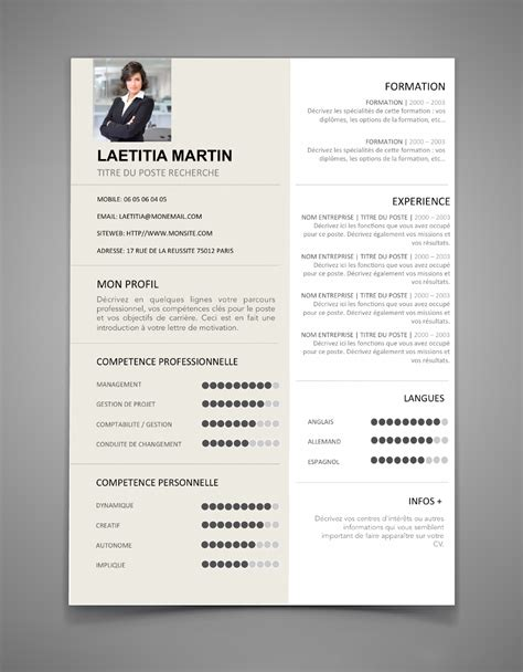 business letter with more than one signature business letter with more than one signature 28 images