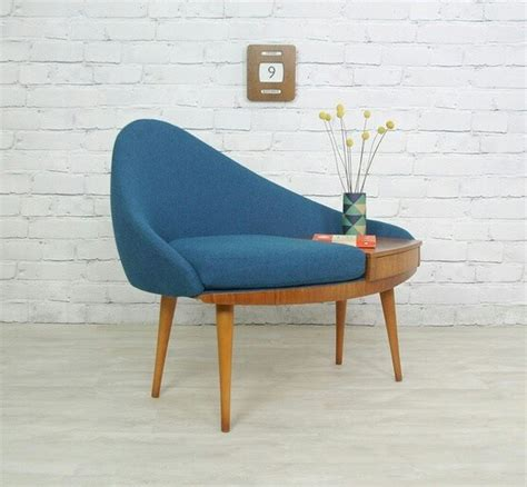 telephone table with seat 22 best images about telephone chairs on pinterest