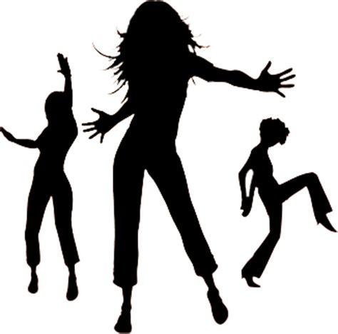 imagenes de fitness dance cus de baile