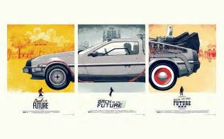 Monday script share back to the future read watch write