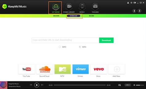 download youtube go for pc the best available music downloader for android devices