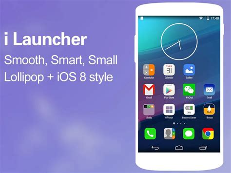 espier launcher hd apk ios 7 launcher theme hd apk free